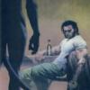 soleil_ambrien: (X-Men Wolverine Nightcrawler michel-ange)
