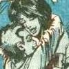 soleil_ambrien: (New Mutants Dani/Rahne hug)