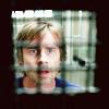 shifting: (Caged)