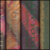 snapdragon76: I like reading. A lot. (Harry Potter books)