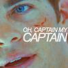 krisba: (oh captain my captain)
