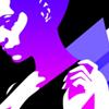 snapdragon76: Starlight by Muse (starlight)