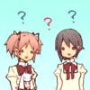 tookupthesword: (? ? ?)