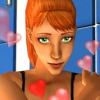sevenskellington: (Nina shy)