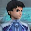 namedforcat: ([Child] I thought Rubedo was bad)