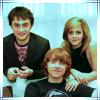 ayane_tsurugi: (Trio/General HP)