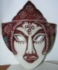 whitehart_designs: (red lady)