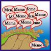 sinanju: (Memes)