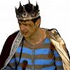 raecee: ([ SNL ] Tizzle Wizzle King)