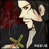 larathia: (muses - Reeve)
