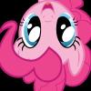 pinkpartypolkadots: (pinkiepiehi)