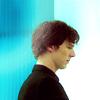 fiarra: ([shrlck] sherlock. profile)