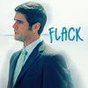 flack: ([sam] unconditional)