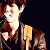 xinliyoushu: (cnblue: jonghyun)