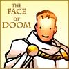 beckerbell: (marvel - the face of doom)