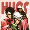 beckerbell: (marvel - wanda hugs)