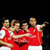 laconian: (Arsenal)