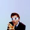 aphelant: (dw - cool shades)