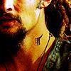fangs: (sga | ronan tattoo)
