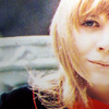 st_aurafina: Jo's face, looking thoughtful (DW: Jo Grant)