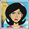jpadamson: (The Venture Bros - Dr. Girlfriend)
