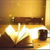 ashlein: (Books and Smarts)