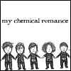 ashlein: (My Chemical Romance)