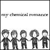 ashlein: (My Chemical Romance)