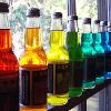 morganichele: (bottles - Jones soda)