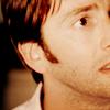 morganichele: (David Tennant - woobie face :()