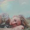 k_e_h: (Resting)