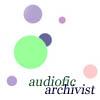 aphelant: (aud - archivist)