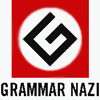 o_huallachain: (Grammar nazi)