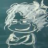 o_huallachain: (я в школе)