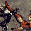 therobotmuse: (Face Kick)