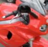 crankynick: (Bike)