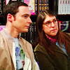 hi_bestie: (or as we call them: shamy)