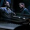mariana: Dean tortures Alistair (torture)
