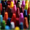 madraykin: (crayons)