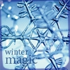madraykin: (winter magic)