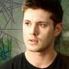 apieceofcake: (Jensen MBV)