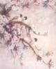 tyranny: (cherry blossoms)