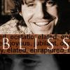 kitty_poker: (BtVS-Xander bliss)