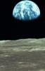pippysqueak: (Earthrise)