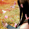 angel_promise