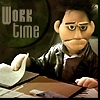 plin: by Raebird (Angel_worktime)