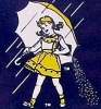 serene: morton salt girl (morton salt girl)