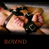 kinkanonymous: (Bondage)