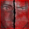 ashurasama: Johan and Tenma from Monster (monster)