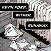 southernreaper: (Runaway)